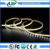 Indicatore luminoso di striscia del professionista 5mm LED di illuminazione del Governo dell'indicatore luminoso della decorazione SMD3014