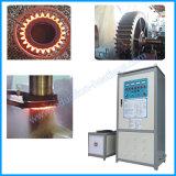 Máquina de calefacción de inducción que endurece las piezas de automóvil