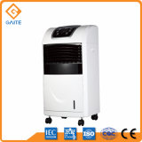 вода вентилятора лета качества классического типа 220-240V 50Hz стабилизированная - основанный более холодный воздушный охладитель Lfs-701A