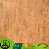 Beständiges Dekoration-UVpapier für Fußboden und Möbel