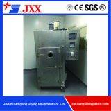 Oven op hoge temperatuur voor Verkoop/ElektroOven/Droogoven