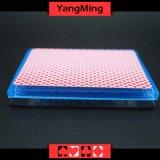 Acrylbaccarat-Kasino-Spitze-Markierung - 1 (YM-dB01)