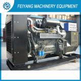 90kw/120HP Deutz Mariene Generator Td226b-6c