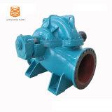 La capacità elevata Mixed-Scorre pompa di irrigazione goccia a goccia