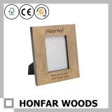 Het houten Frame van de Spiegel van de Omlijsting