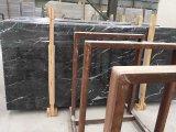 Мраморный/естественные мрамор/бежево/желто цветы/серо/бело мраморы/каменн плитки/Countertop/Kitchentop/больш слябы/мраморы Walling