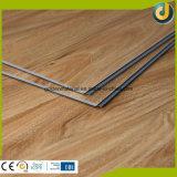 Prancha do assoalho do PVC dos materiais de construção