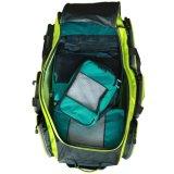 Обогатите устроителей упаковки перемещения & мешков обжатия для багажа