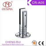 ステンレス鋼のプールの栓(CR-A05)