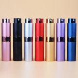 Flaschen-Kosmetik-Flasche des Duftstoff-5ml für Verfassungs-Duftstoff