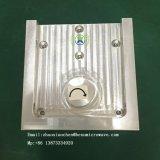 通信塔システムアルミニウム導波管のサーキュレータ