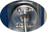 Appareil de contrôle d'élasticité de rebond de qualité (Hz-7006C)