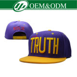 Neues Fashion Hat 3D Embroidery Era Sport Cap