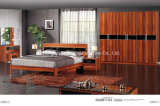 Door Wardrobe에 있는 가장 새로운 Home Furniture
