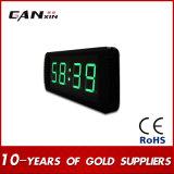 [Ganxinの]昇進のギフト! 3インチのLED表示リレースイッチ緑のデジタルタイマー