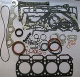 Cummins Engineはシリンダーヘッドのガスケットを分ける