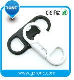 Qualitäts-Verbinder USB-Daten-Kabel für Handy