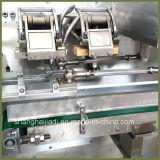 Edelstahl-Verpackungsmaschine-Puder