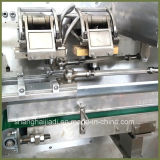 Poudre d'emballage en acier inoxydable