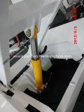 De aangepaste Hydraulische Cilinder van de Techniek