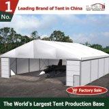 販売のための頑丈な軍隊のテントの軍用機の格納庫のテント
