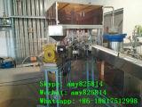 Automatische Gelamineerde Buis die lijn-120PCS/Min produceren