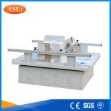 El transporte máximo estándar as-600 600kg de Ista ASTM simula la vibración