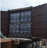Cloruro usato dello zinco 98%Min di trattamento delle acque di vendite della fabbrica