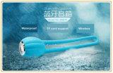 Портативные напольные спорты делают диктора водостотьким Bluetooth (ID6015)