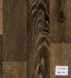 الصين صاحب مصنع من ورقة زخرفيّة, خشبيّ حبّة ورقة لأنّ [فونيرتثر]