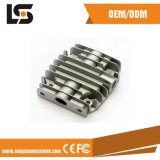 Soem-Aluminiummotorrad zerteilt Fabrik