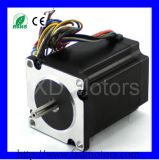 ISO9001 Certification를 가진 1.2 도 NEMA24 Stepping Motor