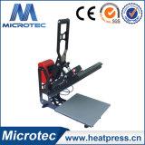 Máquina de alta pressão Max-20clam da imprensa do calor