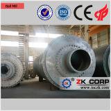 Equipamentos de moedura da boa função usados na fábrica de tratamento do cimento