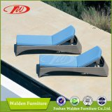 Lounger del rattan (DH-9562)