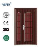 安い母息子の鋼鉄ドア(RA-S148)