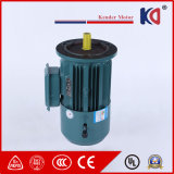 Brake Electric aussondern/Three Phase WS Motor mit Factory Price