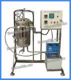 製造業者の黒いニンニクの発酵槽