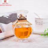 2016 Privé Beste OEM Eau DE Parfum van het Etiket voor Vrouwen