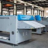 Fully-Automatic 세탁물 폴더, 세탁기를 접히는 산업 수건