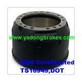 中国64089bのWebb Drum Brakes Manufacturer