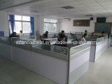 Calentador industrial del cartucho de los elementos de calefacción con el manguito (DTG-136)