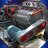 Frantumatore a martelli dell'anello del motore a corrente alternata di sconto di 20%
