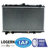 닛산 Primera/Infinniti G20'94-98를 위한 합금 자동 방열기에