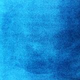 Haushalts-Textil-Polyester-Polsterung gesponnenes Samt-Vorhang-Kissen-Sofa-Gewebe
