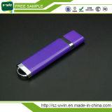 도매 무료 샘플 펜 드라이브 플라스틱 USB 섬광 드라이브