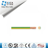 0.5mm2 H05V-R Electrical Installation Cable