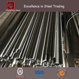 Construction (CZ-R40)를 위한 2b Coated Round Steel Bar