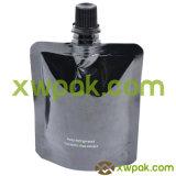Spout di plastica Pouch per Liquid