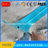 Jingtongの中心の球根PVC Waterstop